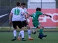 FC Flora I - FC Levadia (U-17)(17.05.16) -0189