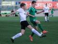 FC Flora I - FC Levadia (U-17)(17.05.16) -0200