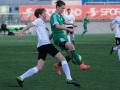 FC Flora I - FC Levadia (U-17)(17.05.16) -0201