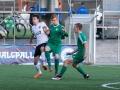 FC Flora I - FC Levadia (U-17)(17.05.16) -0205