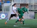 FC Flora I - FC Levadia (U-17)(17.05.16) -0206