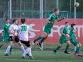 FC Flora I - FC Levadia (U-17)(17.05.16) -0212