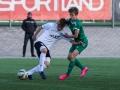 FC Flora I - FC Levadia (U-17)(17.05.16) -0215