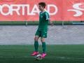 FC Flora I - FC Levadia (U-17)(17.05.16) -0216