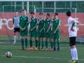 FC Flora I - FC Levadia (U-17)(17.05.16) -0222