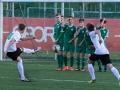 FC Flora I - FC Levadia (U-17)(17.05.16) -0223