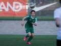 FC Flora I - FC Levadia (U-17)(17.05.16) -0227