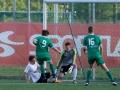 FC Flora I - FC Levadia (U-17)(17.05.16) -0241
