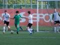 FC Flora I - FC Levadia (U-17)(17.05.16) -0245
