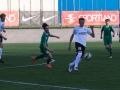 FC Flora I - FC Levadia (U-17)(17.05.16) -0259