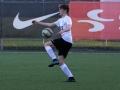 FC Flora I - FC Levadia (U-17)(17.05.16) -0262