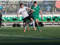 FC Flora I - FC Levadia (U-17)(17.05.16) -0273