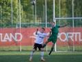 FC Flora I - FC Levadia (U-17)(17.05.16) -0279