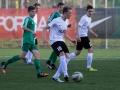FC Flora I - FC Levadia (U-17)(17.05.16) -0284
