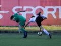 FC Flora I - FC Levadia (U-17)(17.05.16) -0297