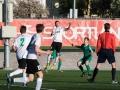 FC Flora I - FC Levadia (U-17)(17.05.16) -0303