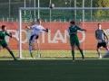 FC Flora I - FC Levadia (U-17)(17.05.16) -0310