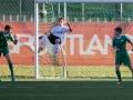 FC Flora I - FC Levadia (U-17)(17.05.16) -0311