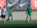 FC Flora I - FC Levadia (U-17)(17.05.16) -0324