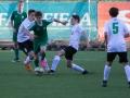 FC Flora I - FC Levadia (U-17)(17.05.16) -0335
