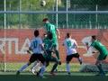FC Flora I - FC Levadia (U-17)(17.05.16) -0350