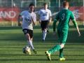 FC Flora I - FC Levadia (U-17)(17.05.16) -0372