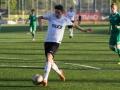 FC Flora I - FC Levadia (U-17)(17.05.16) -0377