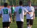 FC Flora I - FC Levadia (U-17)(17.05.16) -0385