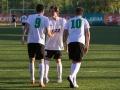 FC Flora I - FC Levadia (U-17)(17.05.16) -0387
