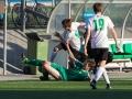 FC Flora I - FC Levadia (U-17)(17.05.16) -0398