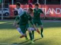 FC Flora I - FC Levadia (U-17)(17.05.16) -0410
