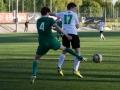 FC Flora I - FC Levadia (U-17)(17.05.16) -0419