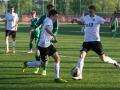 FC Flora I - FC Levadia (U-17)(17.05.16) -0421