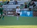 FC Flora I - FC Levadia (U-17)(17.05.16) -0423