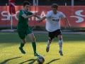 FC Flora I - FC Levadia (U-17)(17.05.16) -0429