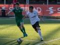 FC Flora I - FC Levadia (U-17)(17.05.16) -0432