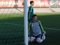 FC Flora I - FC Levadia (U-17)(17.05.16) -0434
