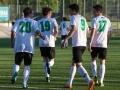 FC Flora I - FC Levadia (U-17)(17.05.16) -0438