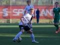 FC Flora I - FC Levadia (U-17)(17.05.16) -0464