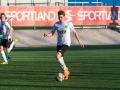 FC Flora I - FC Levadia (U-17)(17.05.16) -0474