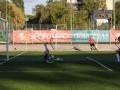 FC Flora I - FC Levadia (U-17)(17.05.16) -0480