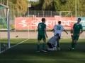 FC Flora I - FC Levadia (U-17)(17.05.16) -0484