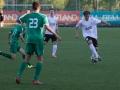 FC Flora I - FC Levadia (U-17)(17.05.16) -0487