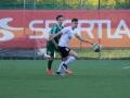 FC Flora I - FC Levadia (U-17)(17.05.16) -0494