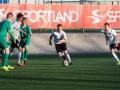 FC Flora I - FC Levadia (U-17)(17.05.16) -0502