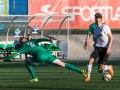 FC Flora I - FC Levadia (U-17)(17.05.16) -0505