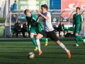 FC Flora I - FC Levadia (U-17)(17.05.16) -0508