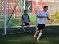 FC Flora I - FC Levadia (U-17)(17.05.16) -0516