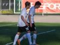 FC Flora I - FC Levadia (U-17)(17.05.16) -0519
