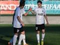 FC Flora I - FC Levadia (U-17)(17.05.16) -0520